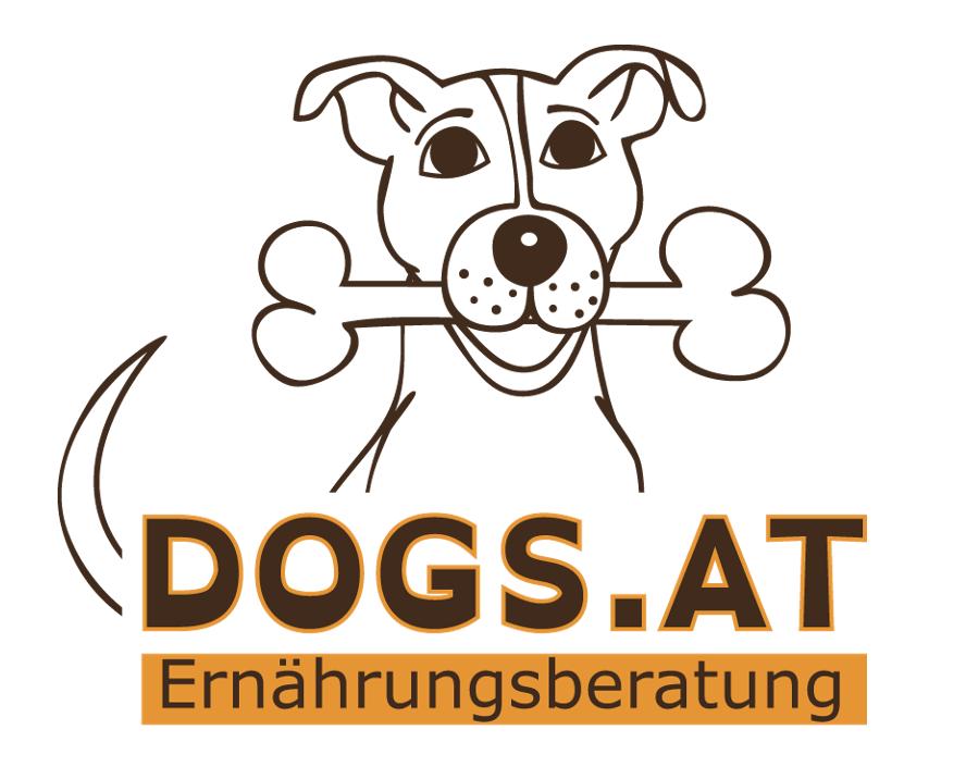 Logo von Dogs.at